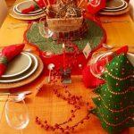 Tipps zur Pflege von Gewicht an Weihnachten