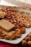 Acht Nahrungsmittel die keine guten Snacks sind