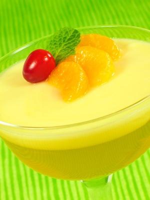 Zitrone und ihre große Heilkraft