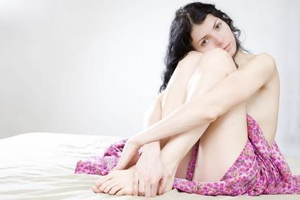 Ticks: Verhindern Sie diese lästigen Gewohnheiten