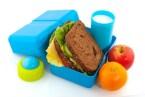 Diättherapie, Kunst des Essens für die Gesundheit
