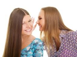 Lachen, eine gesunde Therapie