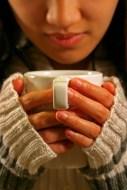 Kaffee: Dinge, die Sie vielleicht nicht wissen