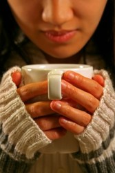 Kaffee: Warum  es gut oder schlecht ist