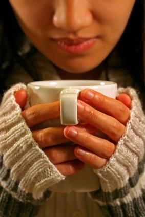 Kaffee kann Alzheimer und Parkinson verhindern