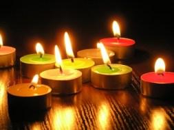 Rituale, Zeremonien und Magie