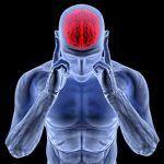 Epilepsie: Ursachen und natürliche Behandlung