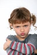 Überprotektion: Auswirkungen auf die Emotionale Reife
