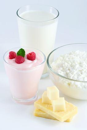 Probiotika, Gesundheit und Darmflora