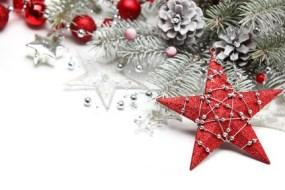 Neujahr: Erfüllen Sie alle Ihre Ziele