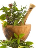 Natürliche Medizin als Alternative zur konventionellen Medizin