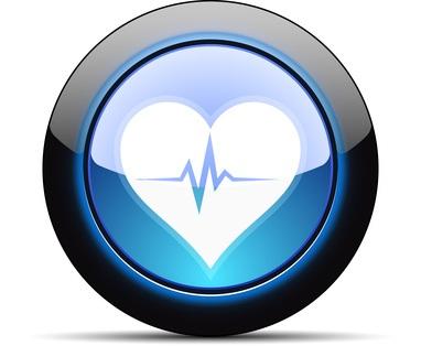 Eine gute Ernährung hilft Herzkrankheiten zu verbeugen
