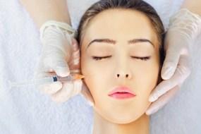 Mesotherapie: eine Alternative in der ästhetischen Medizin