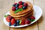 Was wir essen, beeinflusst unsere Emotionen