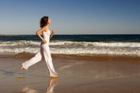 Langsamer Stoffwechsel: Tipps