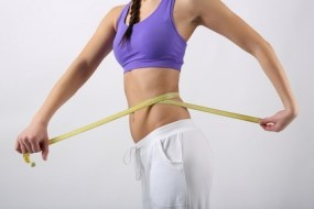 Tipps für eine gute Gesundheit