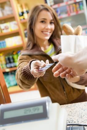 Light Produkte sind kein Synonym für gesunde Ernährung