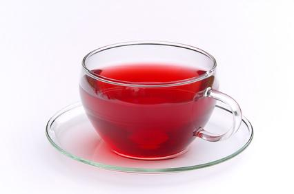 Welcher Tee ist besser zum Abnehmen
