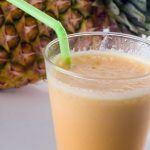 Ananas: Obst zum abnehmen