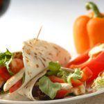 Wie verliert man Bauch mit 6 Lebensmittel