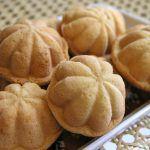 Tapioka, eine komplette Nahrung