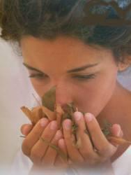 6 Heilmittel für Vitiligo