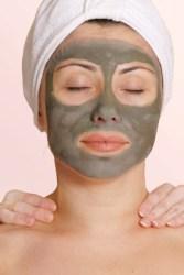 Fünf Tipps, um die Haut im Gesicht zu verjüngen