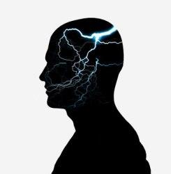 Nahrung für das Gehirn und Gedächtnis
