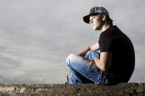Jugendliche: Ihnen helfen zu wachsen