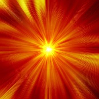 Schützen Sie sich vor der Sonne