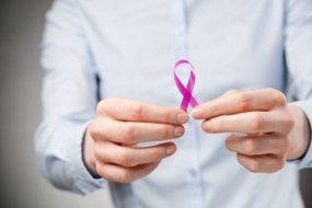 Erkennung und Prävention von Brustkrebs