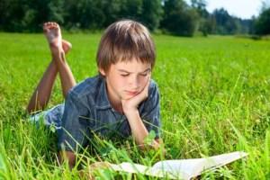 Kinder die gut schlafen, essen weniger