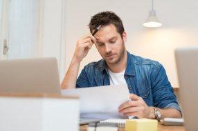 Tipps um die Gewichtszunahme im Büro zu verhindern