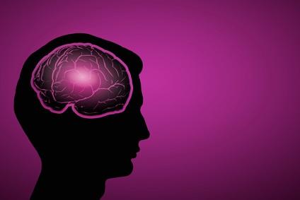 Der Zusammenhang zwischen Essen und Stress