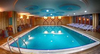 AlphaMUN Hotel1