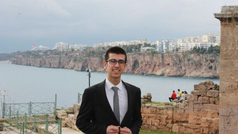 What are the Duties of Admins in MUN Conferences by Mert KARAÇAM