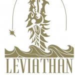 Profile picture of leviathanpr