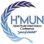 Group logo of HybridMUN Society