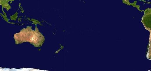 800px-Oceania_satellite