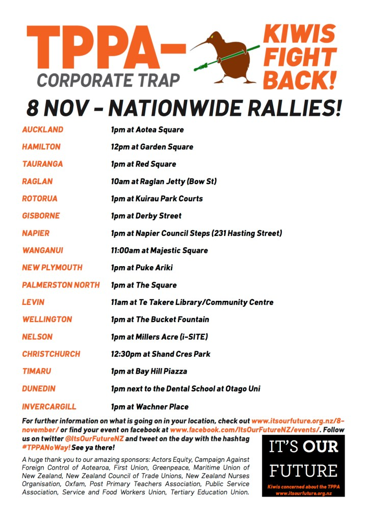 National flier Nov 8 A4