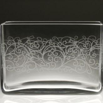 Replika vaze (Tomislav Krizman)