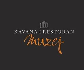 Kavana i restoran Muzej http://www.gastroopus.hr/