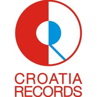 Croatia Records, medjski pokrovitelj