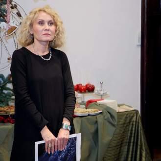 Arijana Koprčina