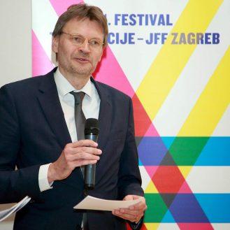 Andreas Wiedenhoff