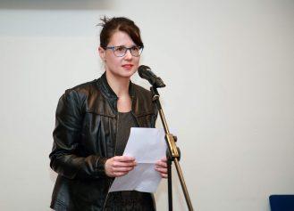 Jasmina Fučkan