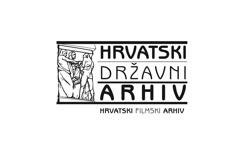 Hrvatski državni arhiv - partner
