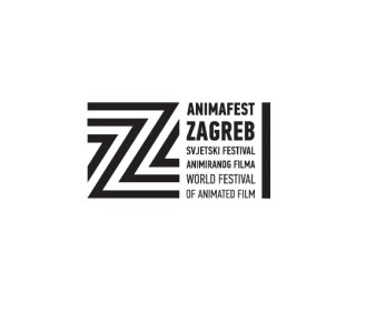 Animafest Zagreb - partner programa