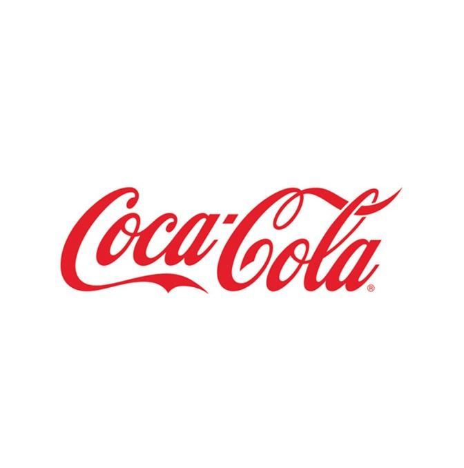 Coca Cola - sponzor