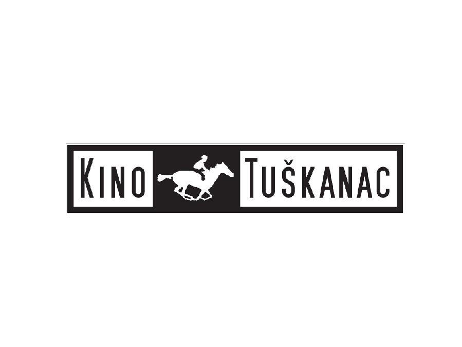 Kino Tuškanac - partner programa